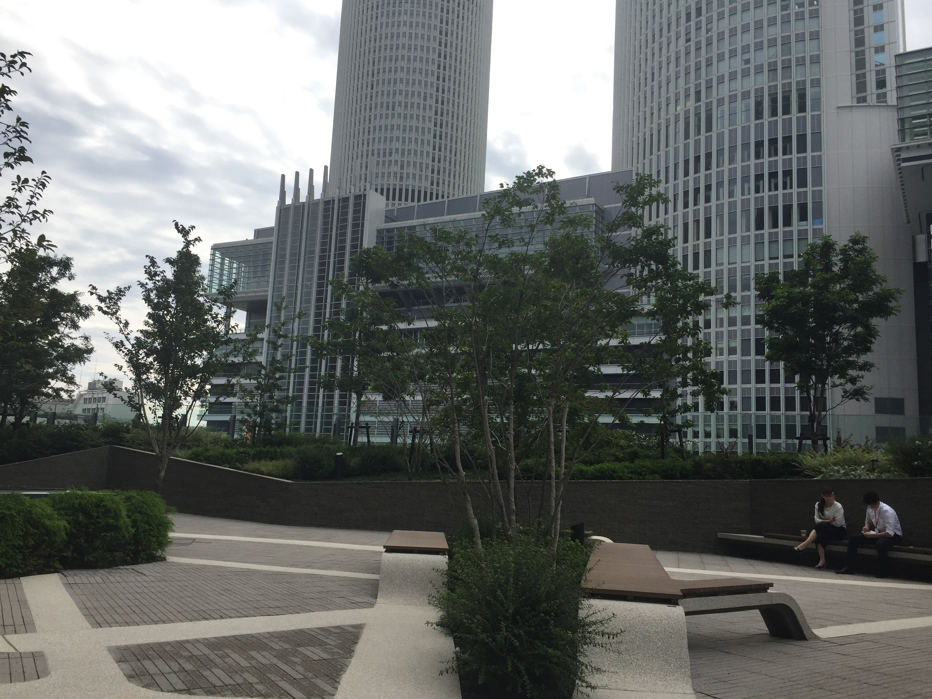 dainagoyabuilding-sky-garden