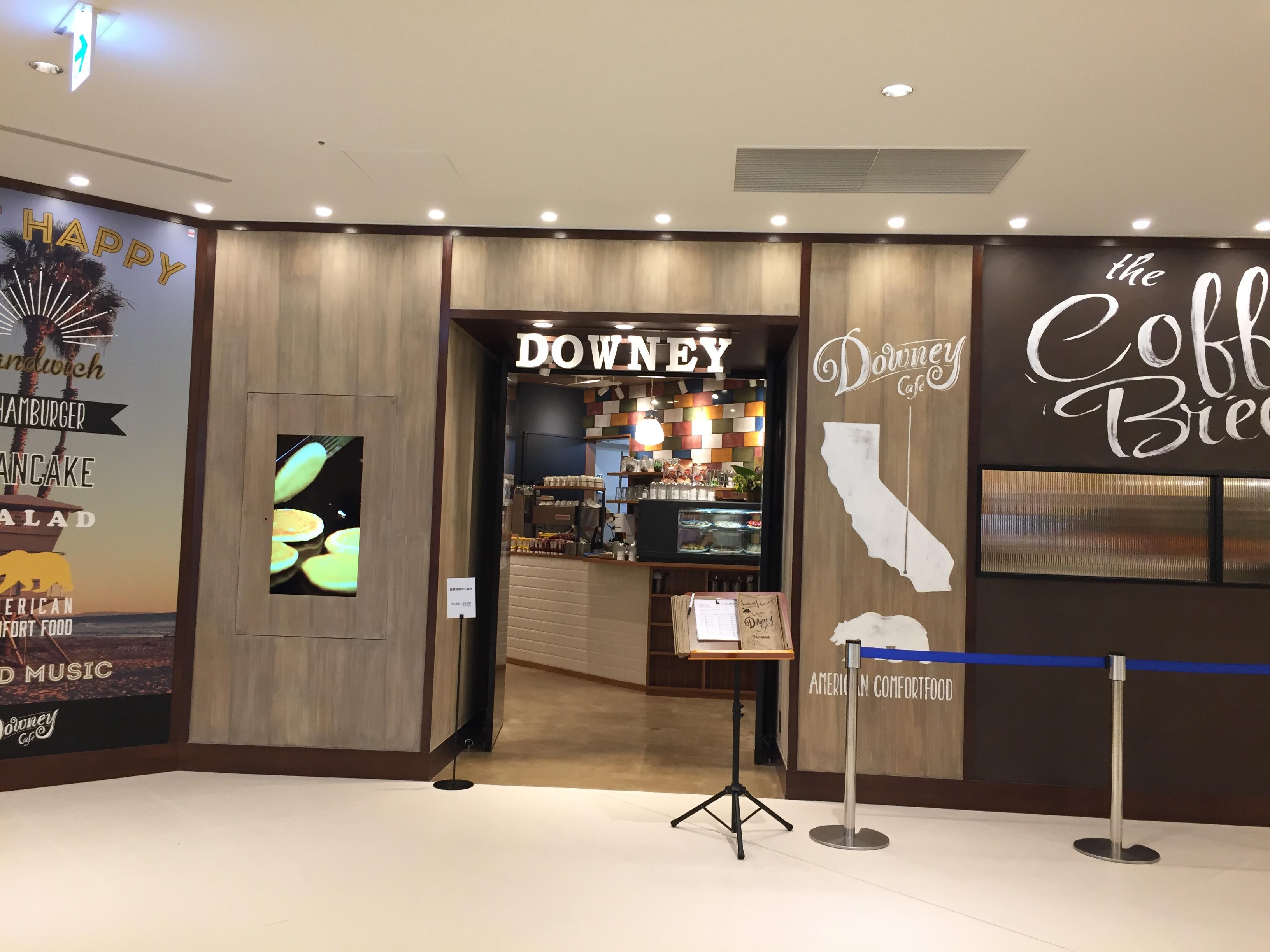cafe-downey