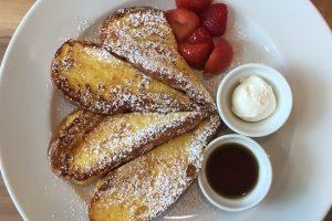 sarabeths-french-toast