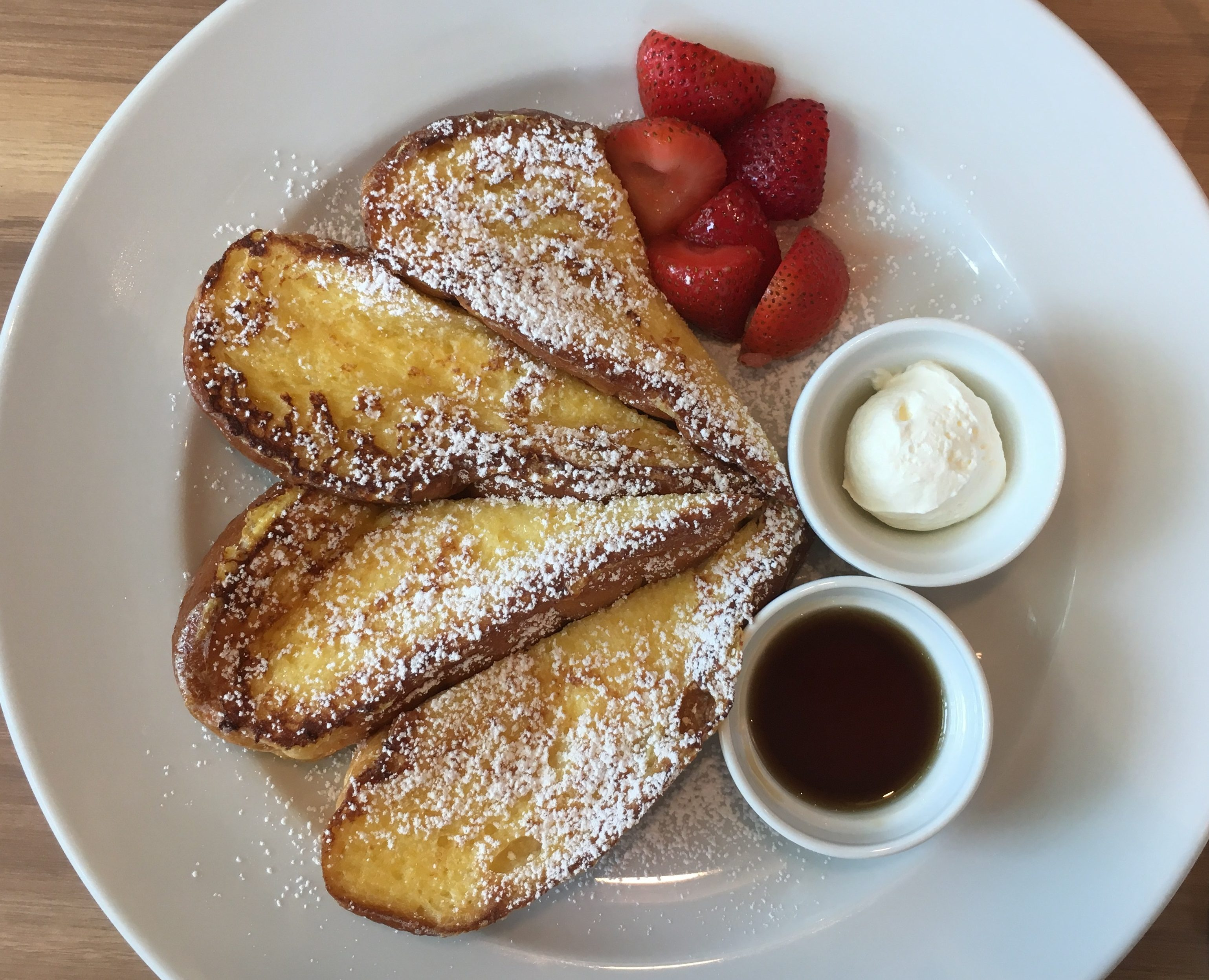 sarabeths-french-toast