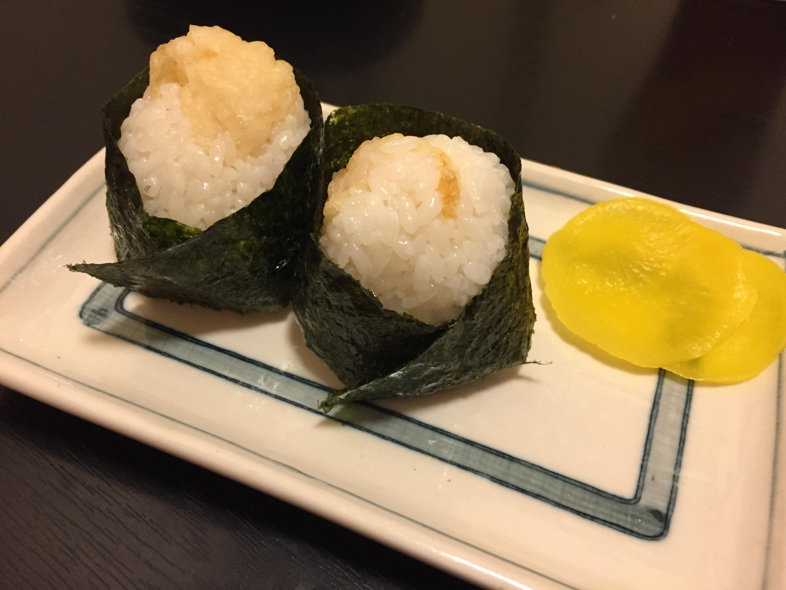 yamachan-menu