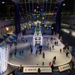 oasis21-skatingrink