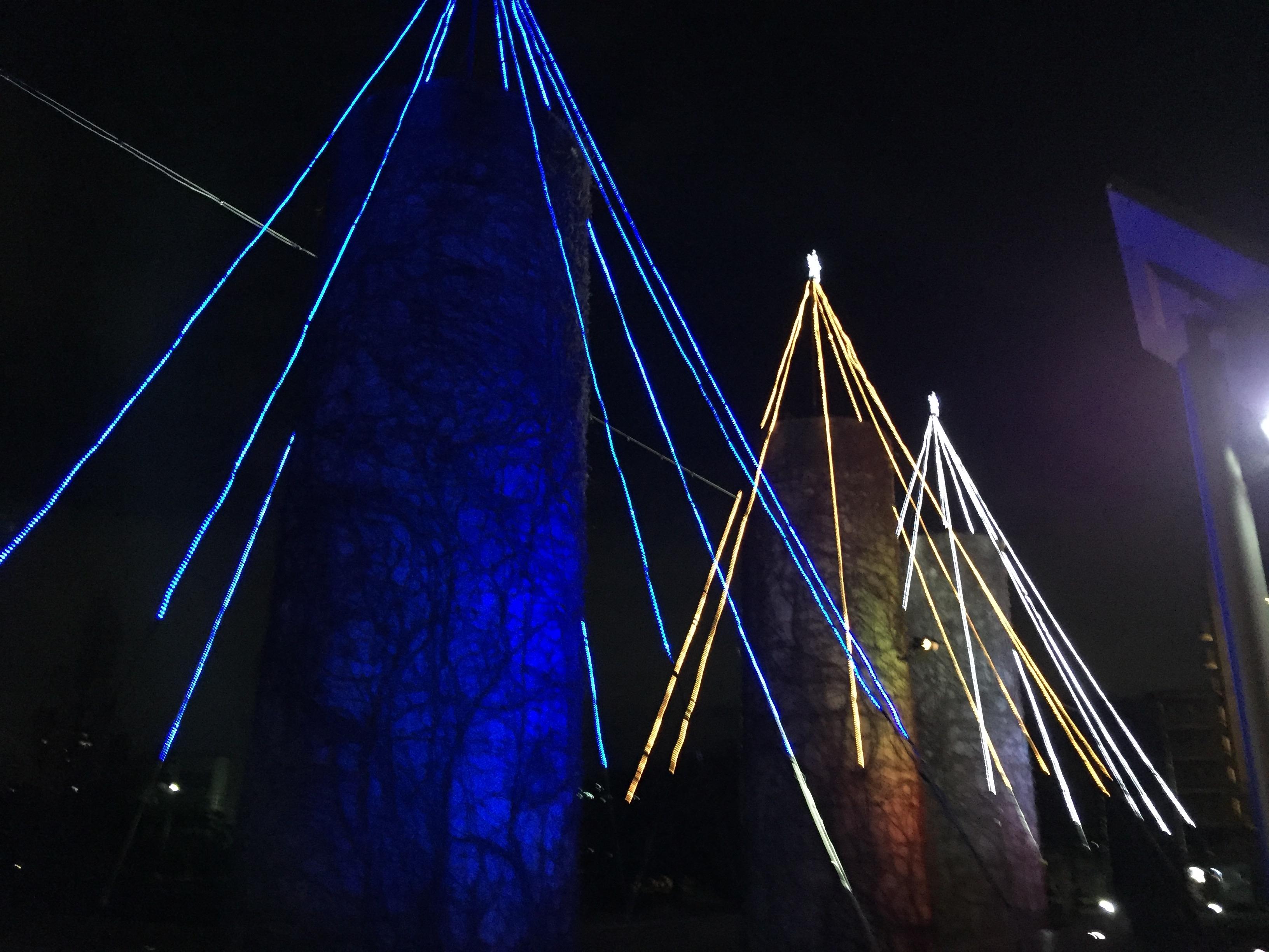 noritakenomori-illumination