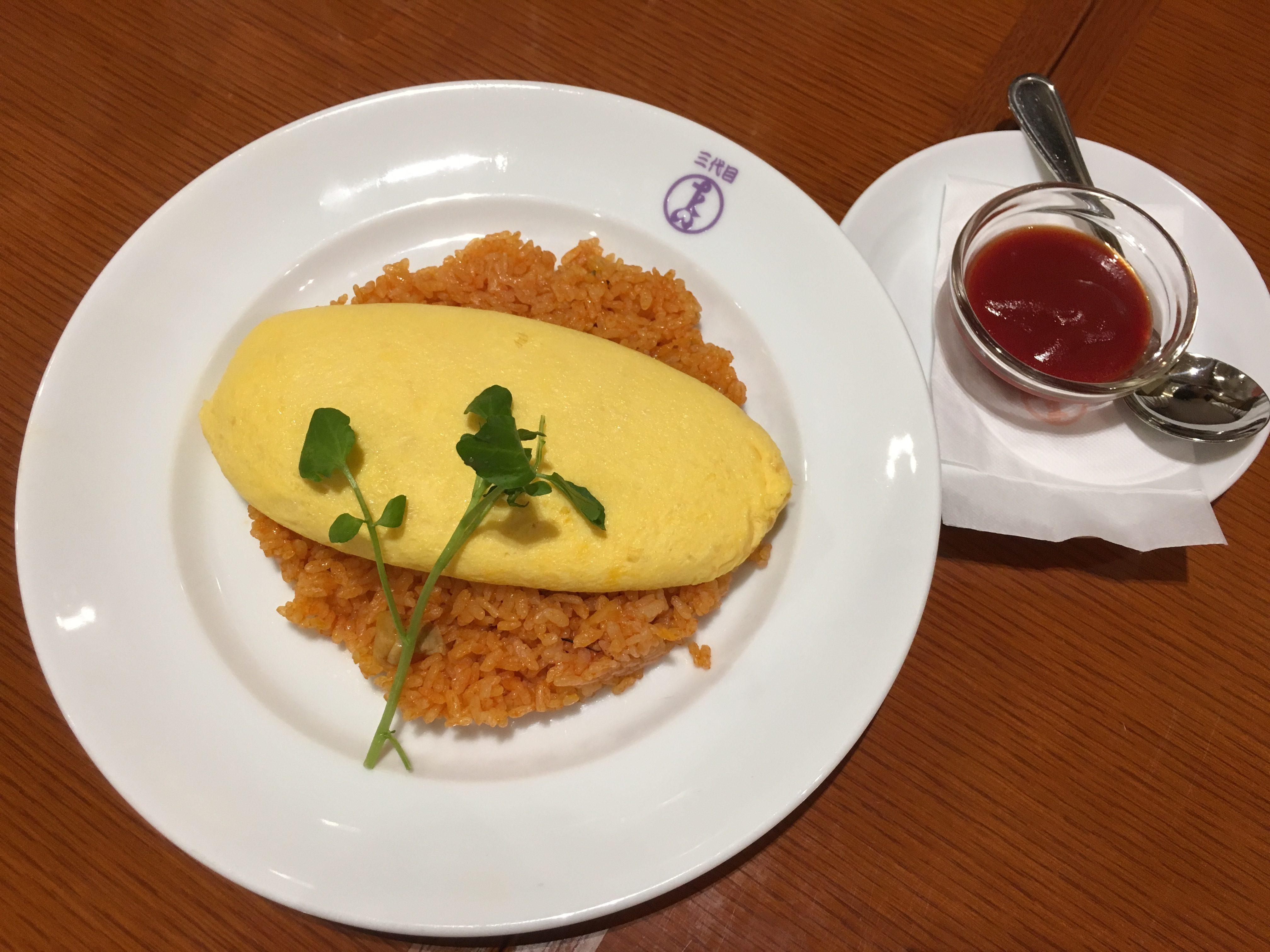 taimeiken-nagoya