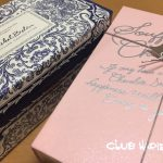 amour-du-chocolat-special-preview