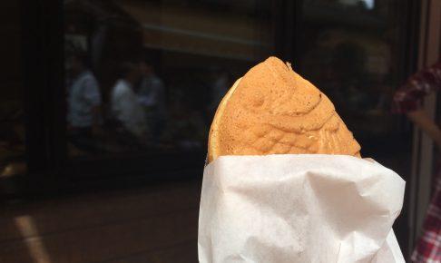 otyoboinari-gourmet