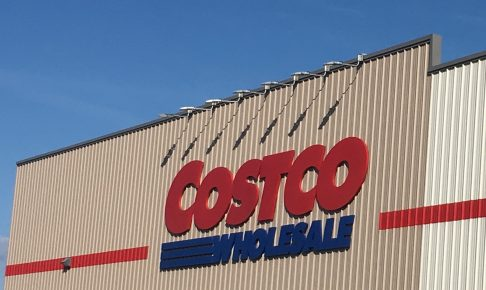 costco-tokai-open