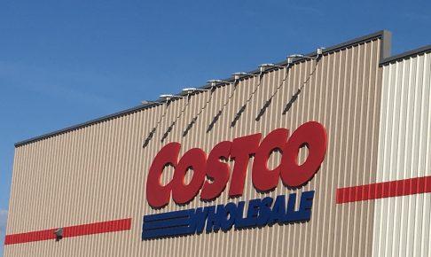 costco-tokai-open