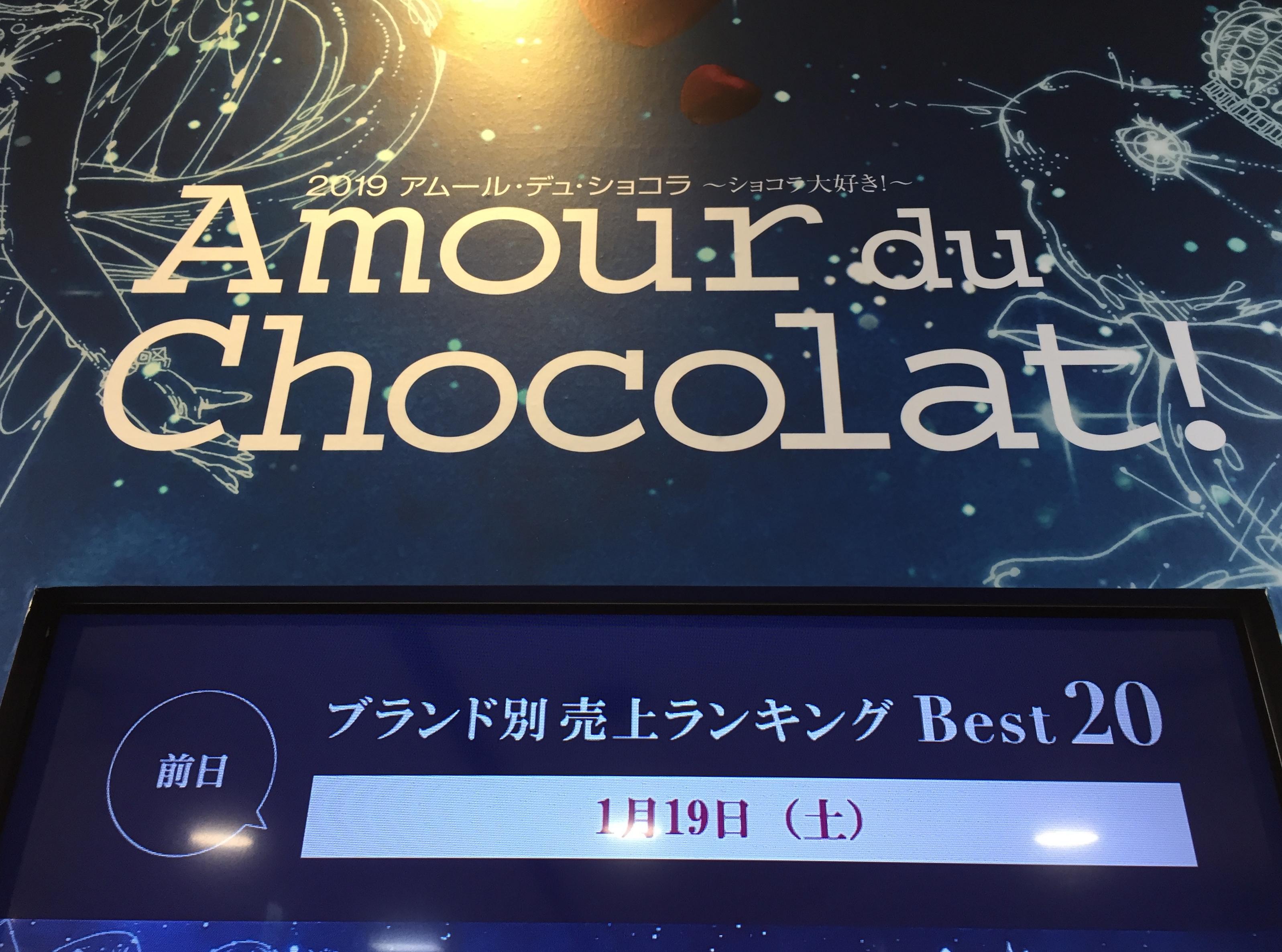 amour-du-chocolat-ranking