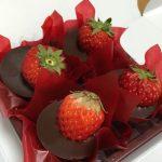 audrey-amour-du-chocolat-nagoya