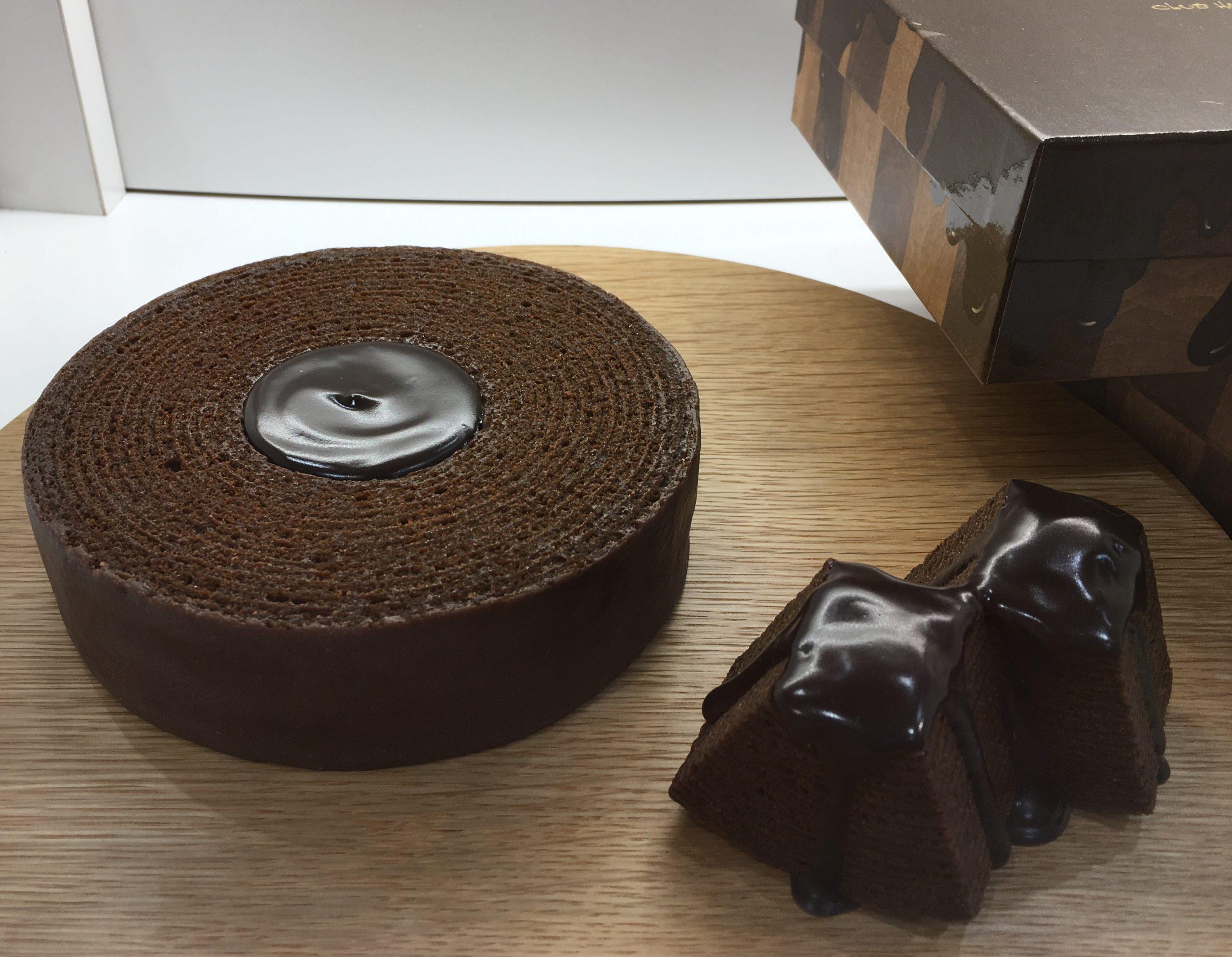 clubharie-amour-du-chocolat-nagoya