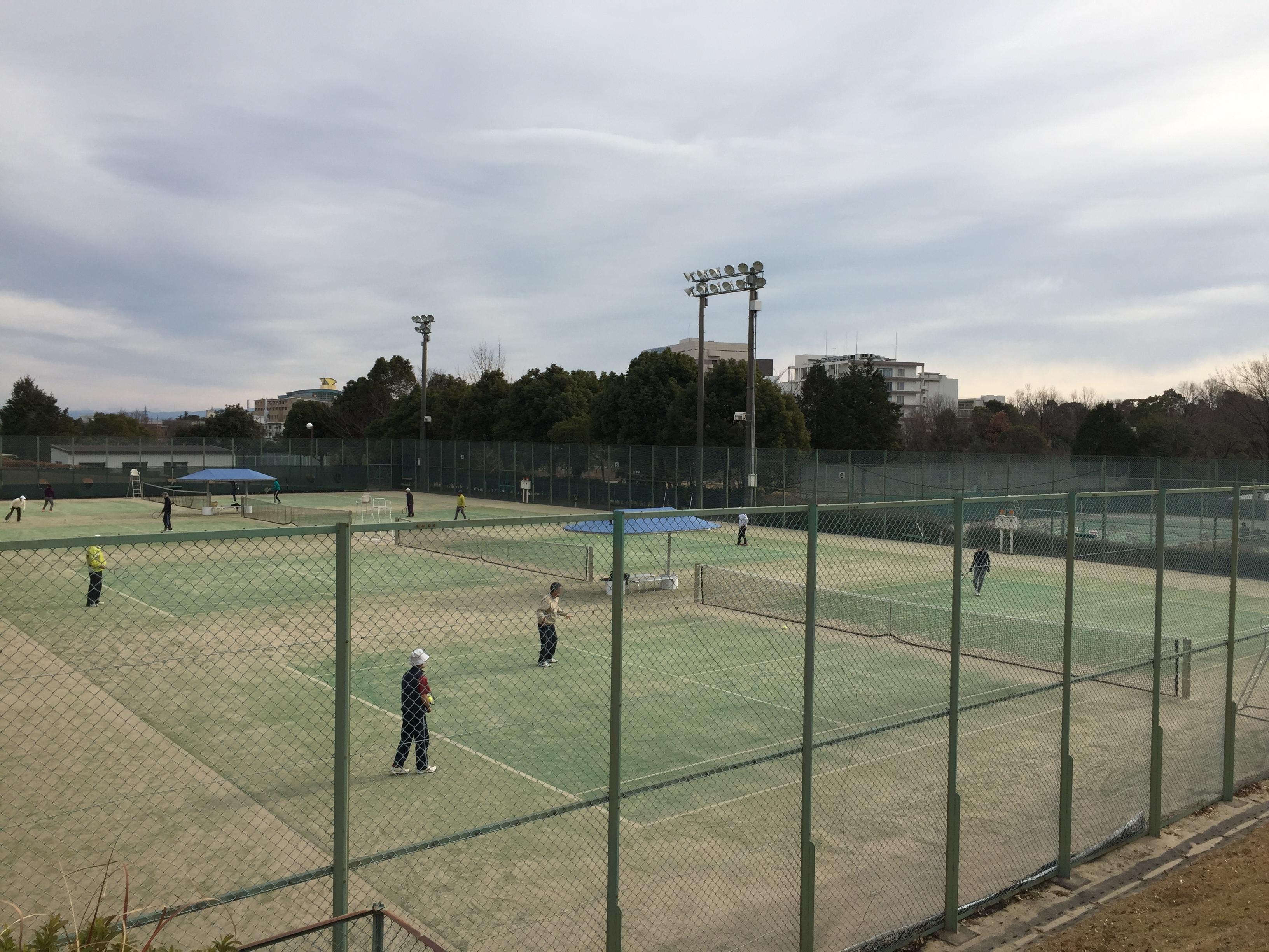 aichi-kenkounomori-park