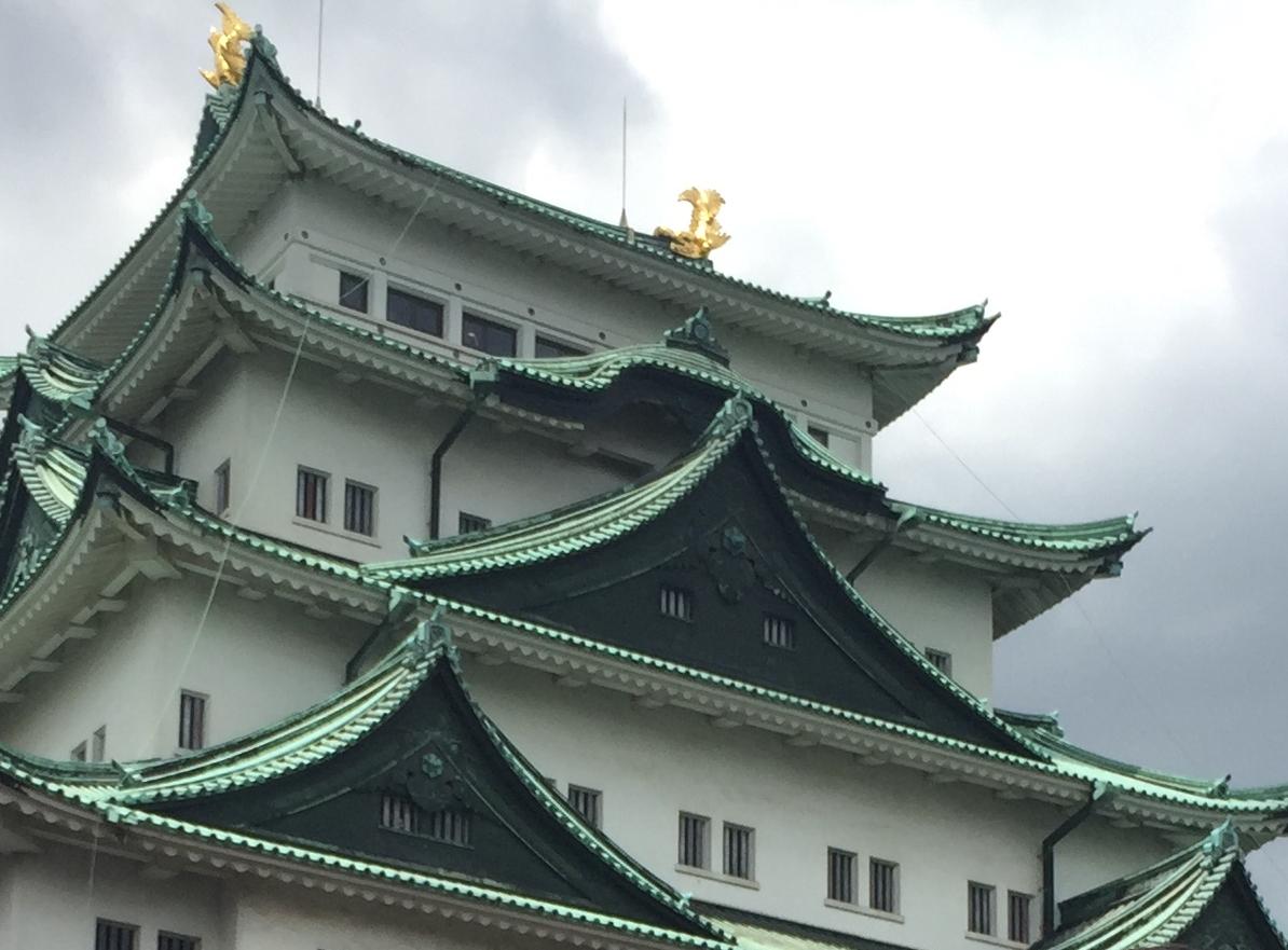 nagoya-castle-tenshukaku