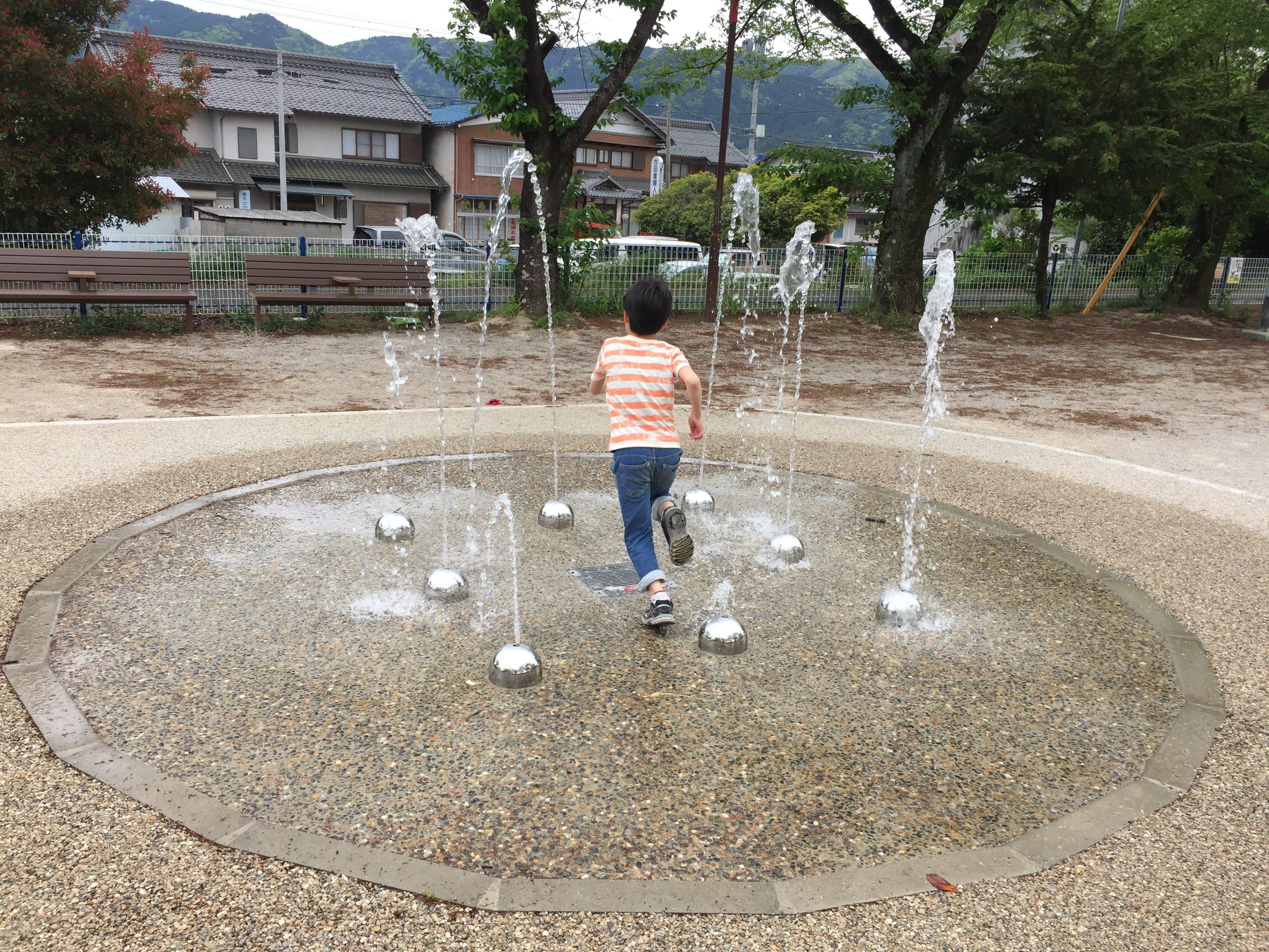 tarui-mizuasobi