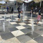 iwagaikepark-mizuasobi