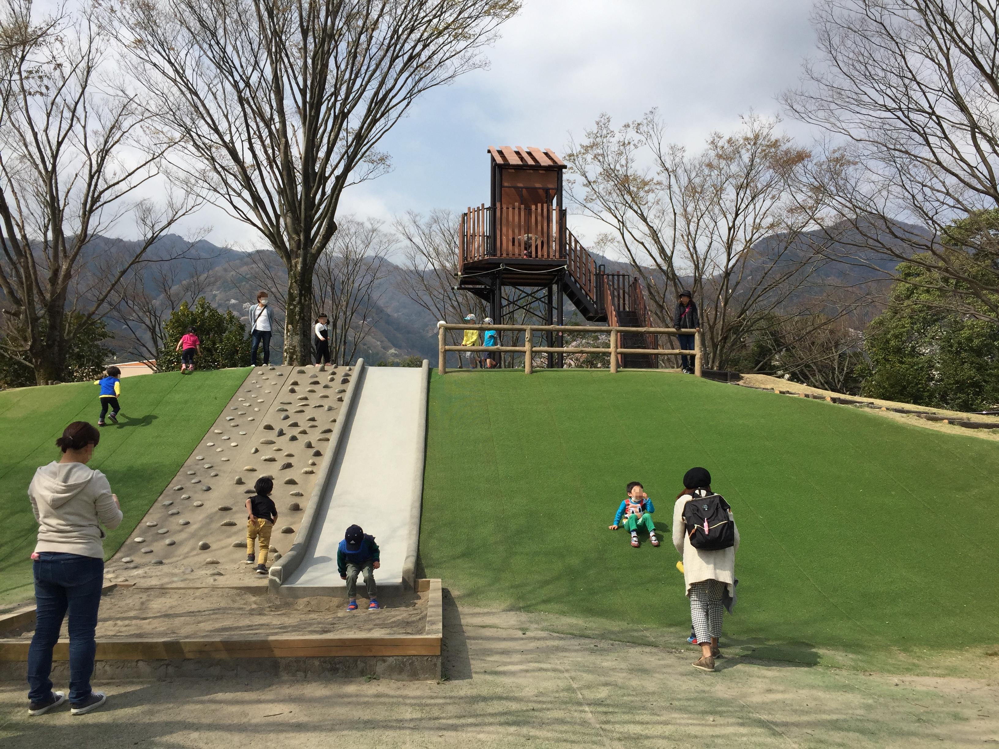 yoro-park-kodomonokuni
