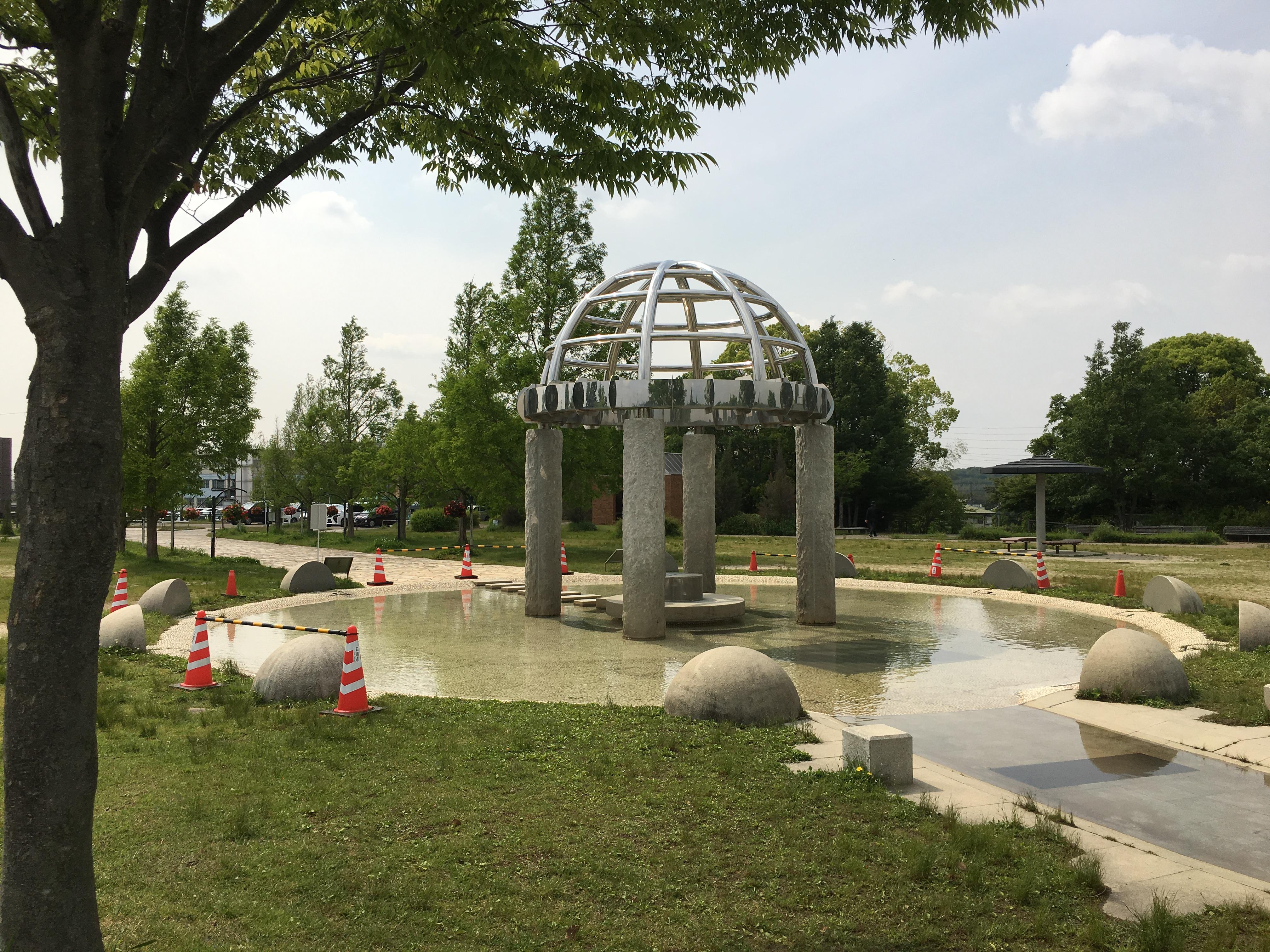 nogatamitsuikepark-mizuasobi