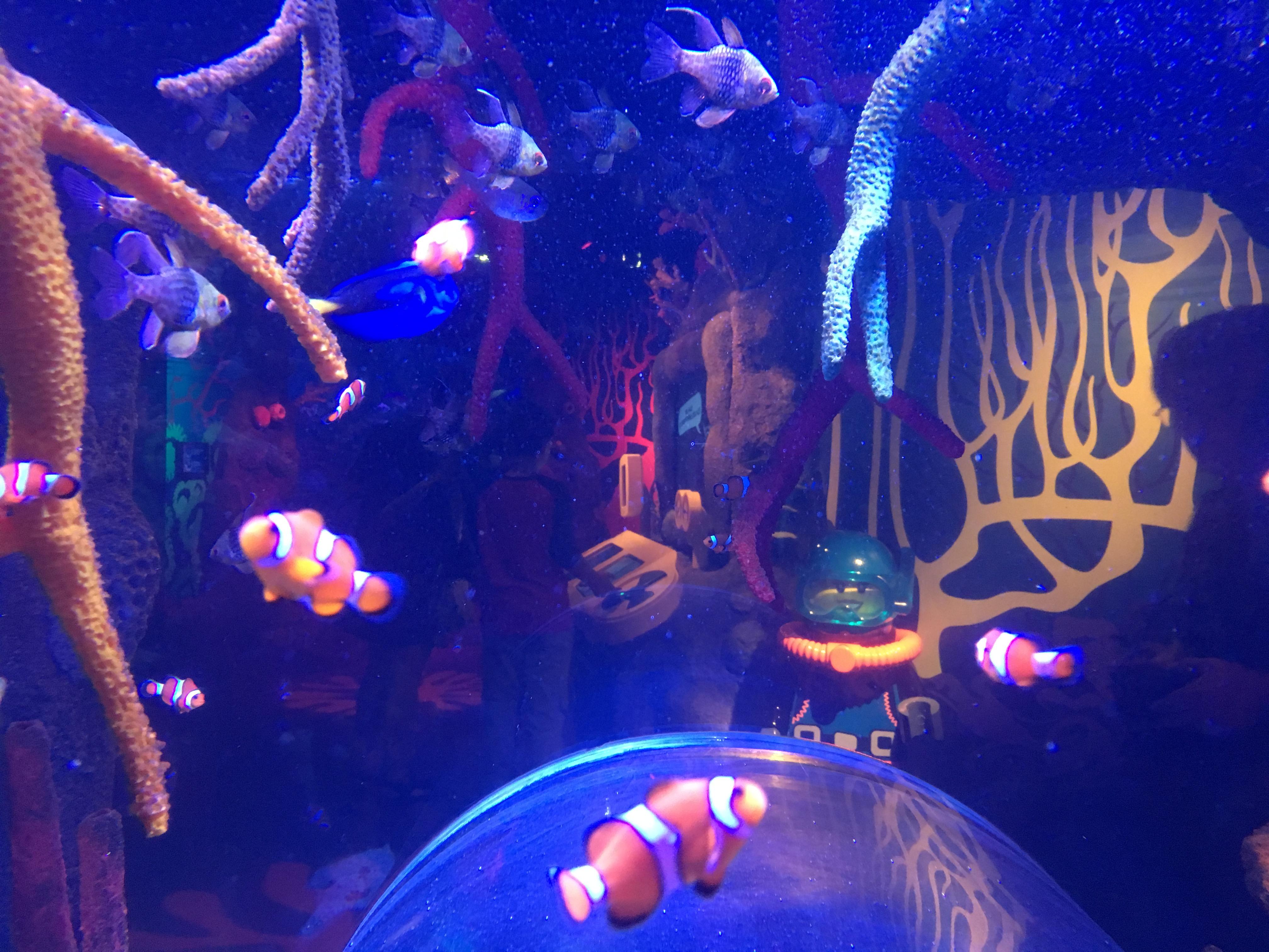 sea-life-nagoya