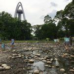 138towerpark-mizuasobi