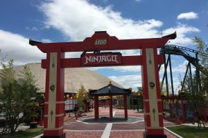 legoland-ninjago-world