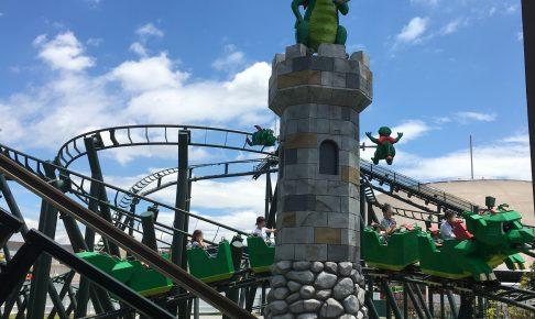 legoland-attractions