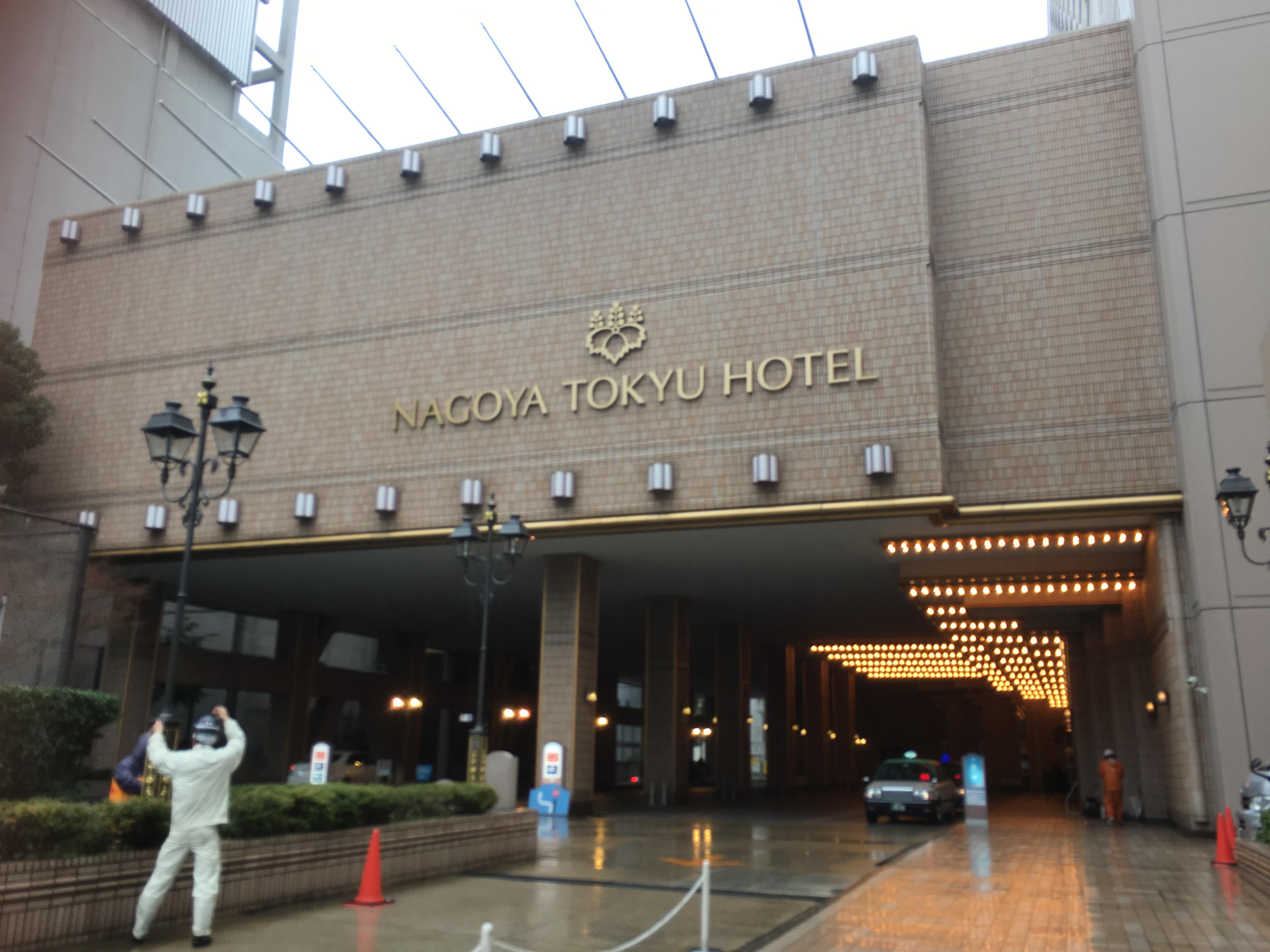 tokyuhotel-nagoya-buffet