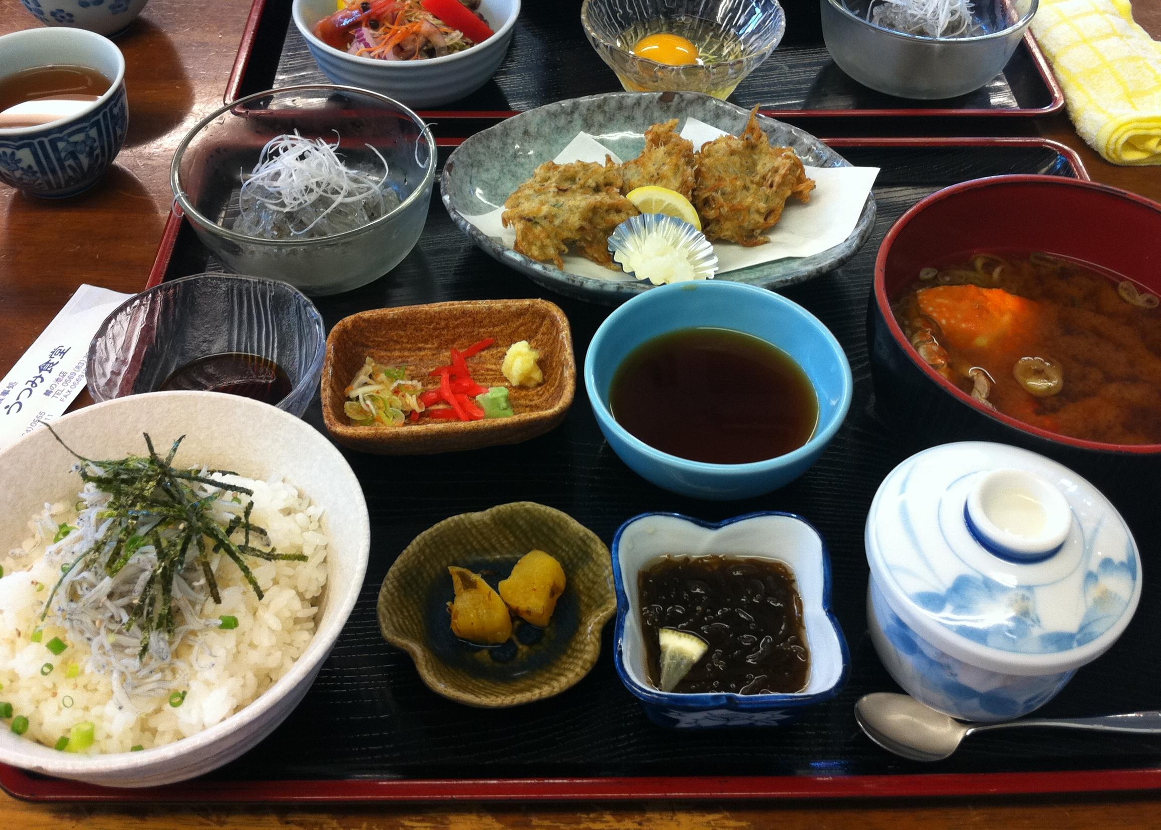 utsumi-syokudou