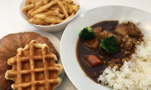 ikea-nagakute-restaurant-menu