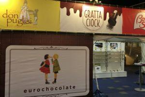 oasis21-valentine-eurochocolate