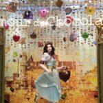 amour-du-chocolat-nagoya2021